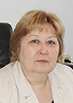 Лучшие товаропроизводители Павлодарской области