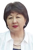 Непрерывный рост  ТОО «НИИ Каспиймунайгаз»