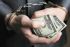 Система менеджмента противодействия коррупции