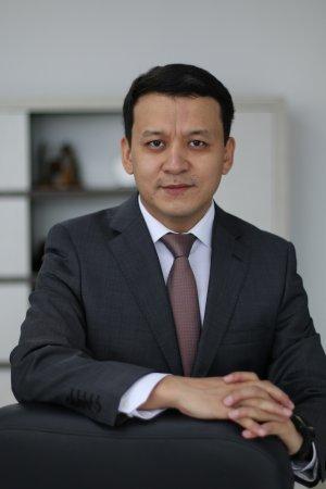 Н. Абильшаиков: «Алматы обеспечивает 21% ВВП страны»