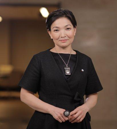 Успех Казахстана – успех каждого предпринимателя страны!