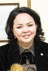 «Дана-Дель» – надежный и опытный партнер