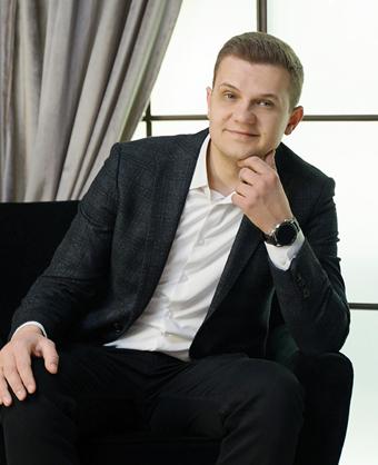 Новейшие IT-решения на службе АО «АК Алтыналмас»