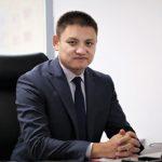 Айтуар Кошмамбетов: о бизнесе в реалиях COVID-19, защите нарушенных прав предпринимателей